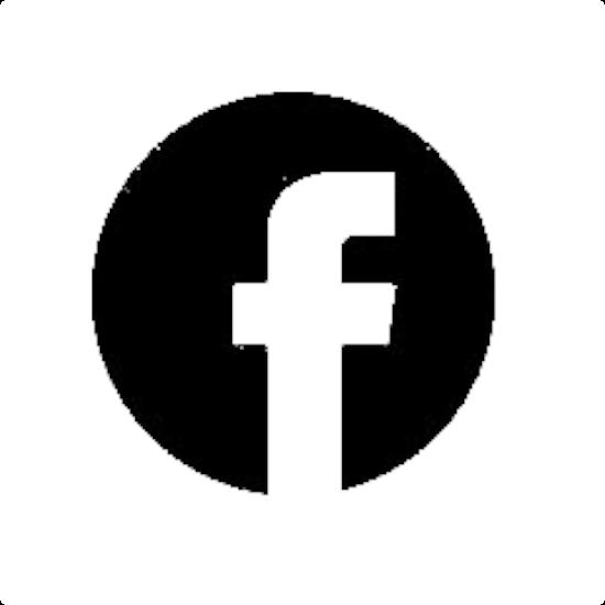 Vbar Official Facebook Page