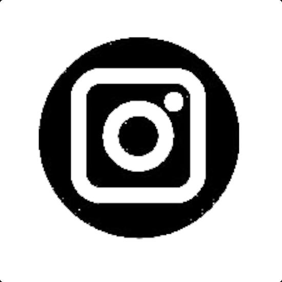 Vbar Official Instagram