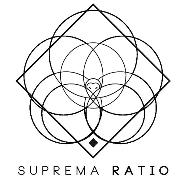 Suprema Ratio