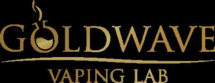 Goldwave Vaping Lab